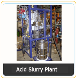 acid-slurry-palnet-supplier