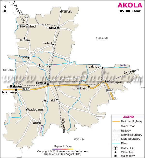 akola-district-map